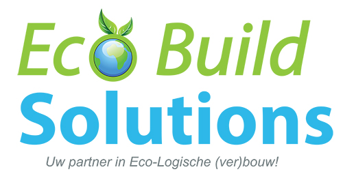 Ecobuild Solution logo