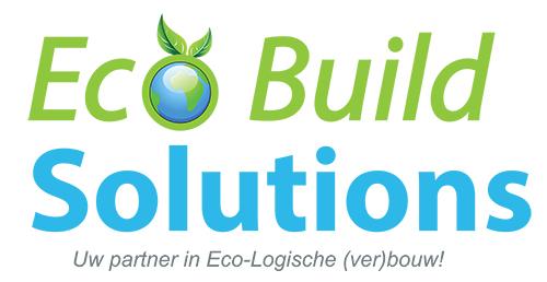 Ecobuild Solution logo
